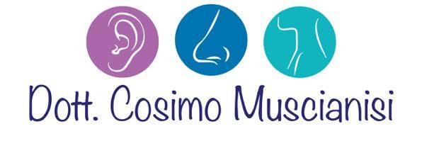 Studio Otorino Messina, Cosimo Muscianisi